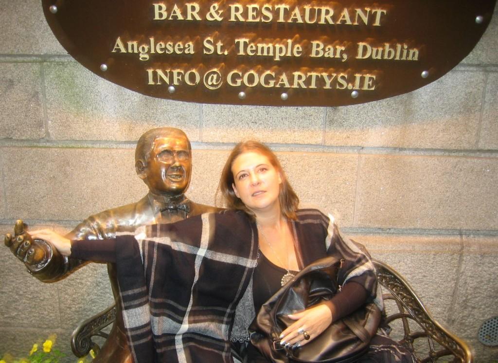 Dublin 2011 059
