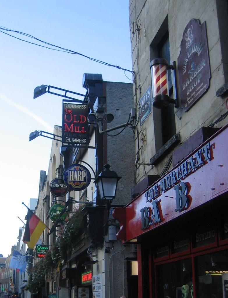 Dublin 2011 298