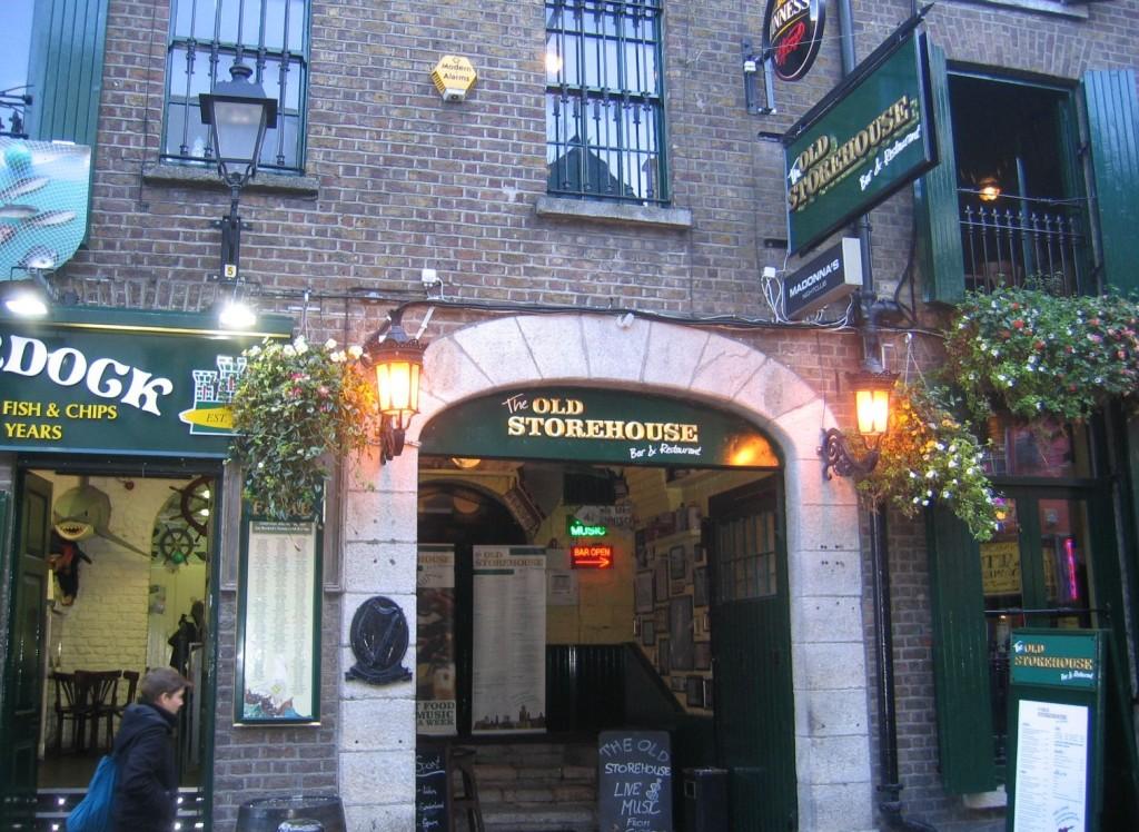 Dublin 2011 299