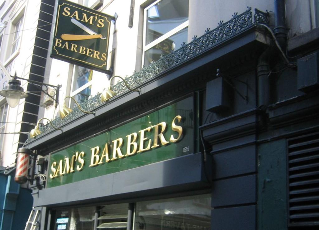 Dublin 2011 304