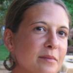 Nicole Kositzki