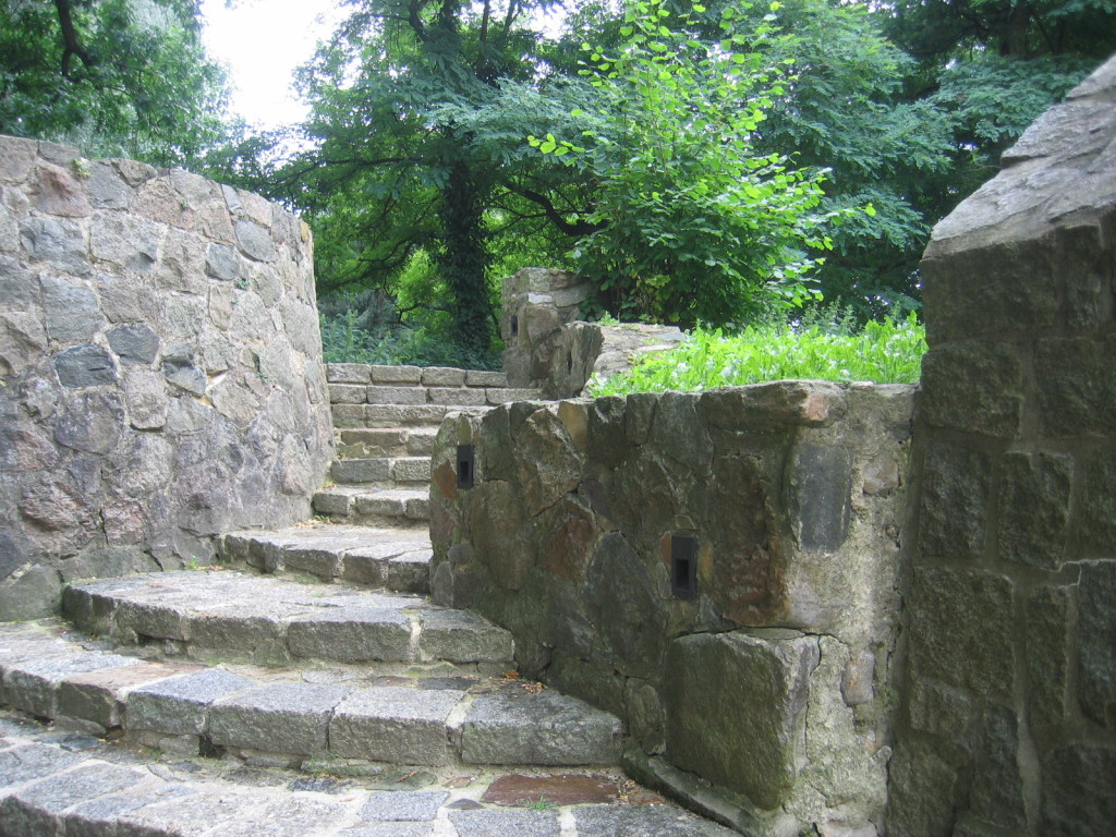 Festung Senftenberg