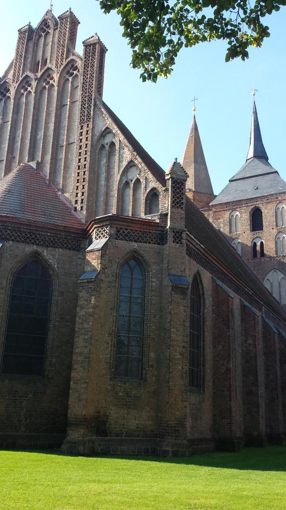 Sankt-Marienkirche