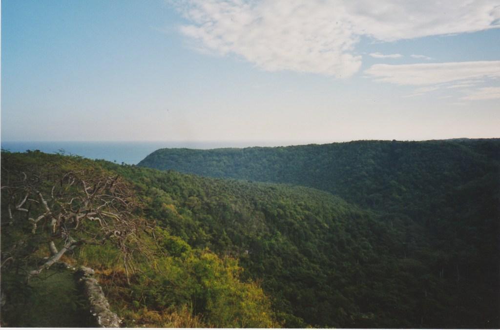 Provinz Matanzas