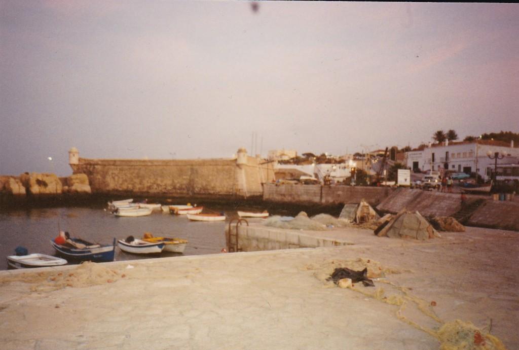 Fort Ponte da Bandeira