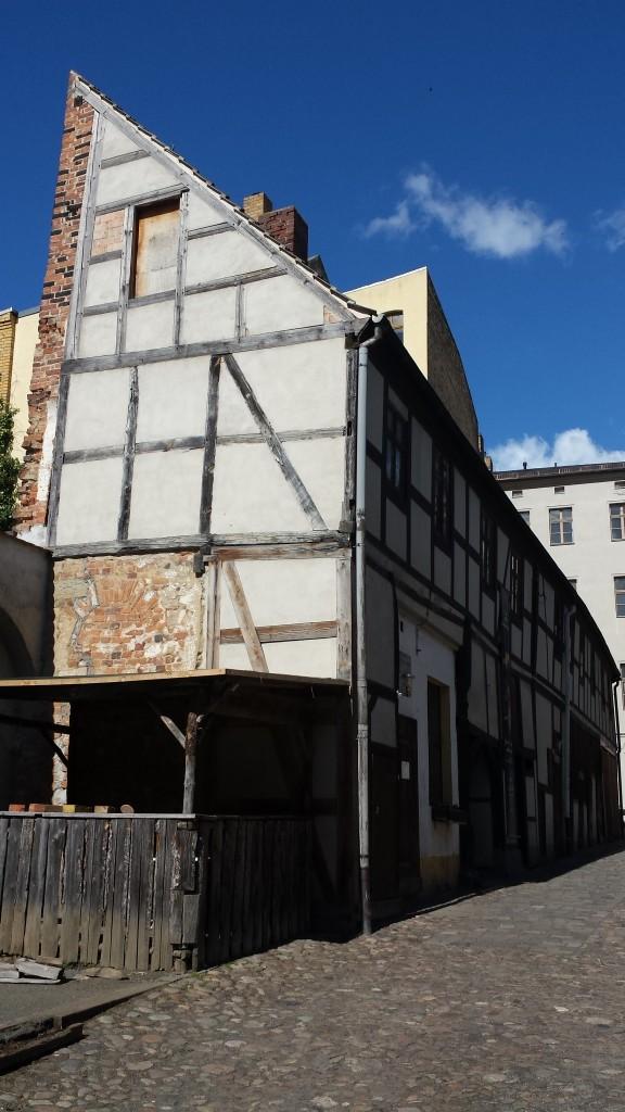 Cranachhof