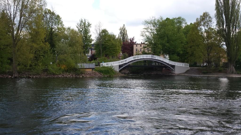 Heinrich-Heine-Ufer