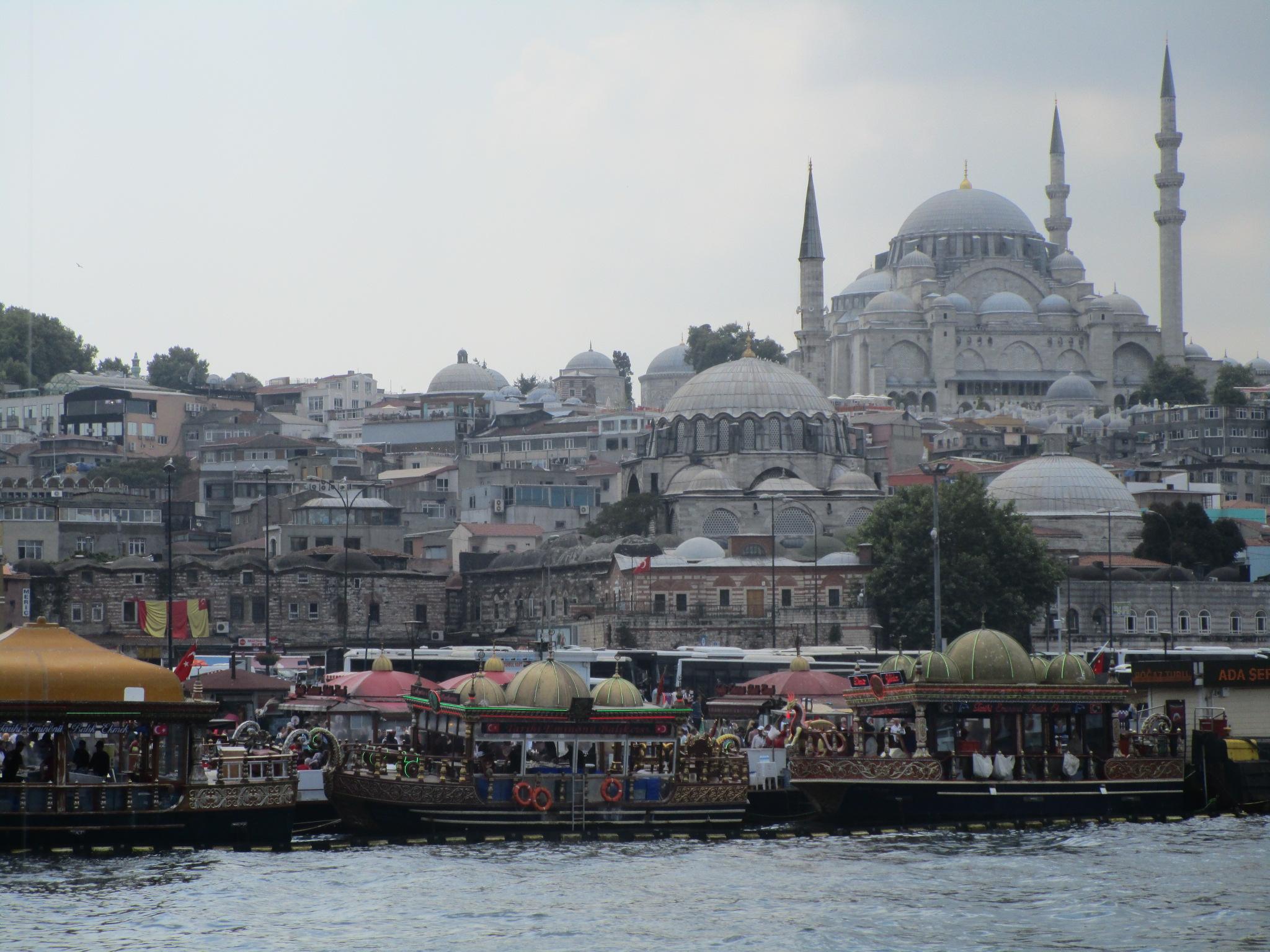 Outdoor Küche Aus Türkei : Deutsch türkische freundschaft in der küche