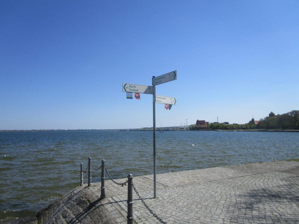 Sundpromenade