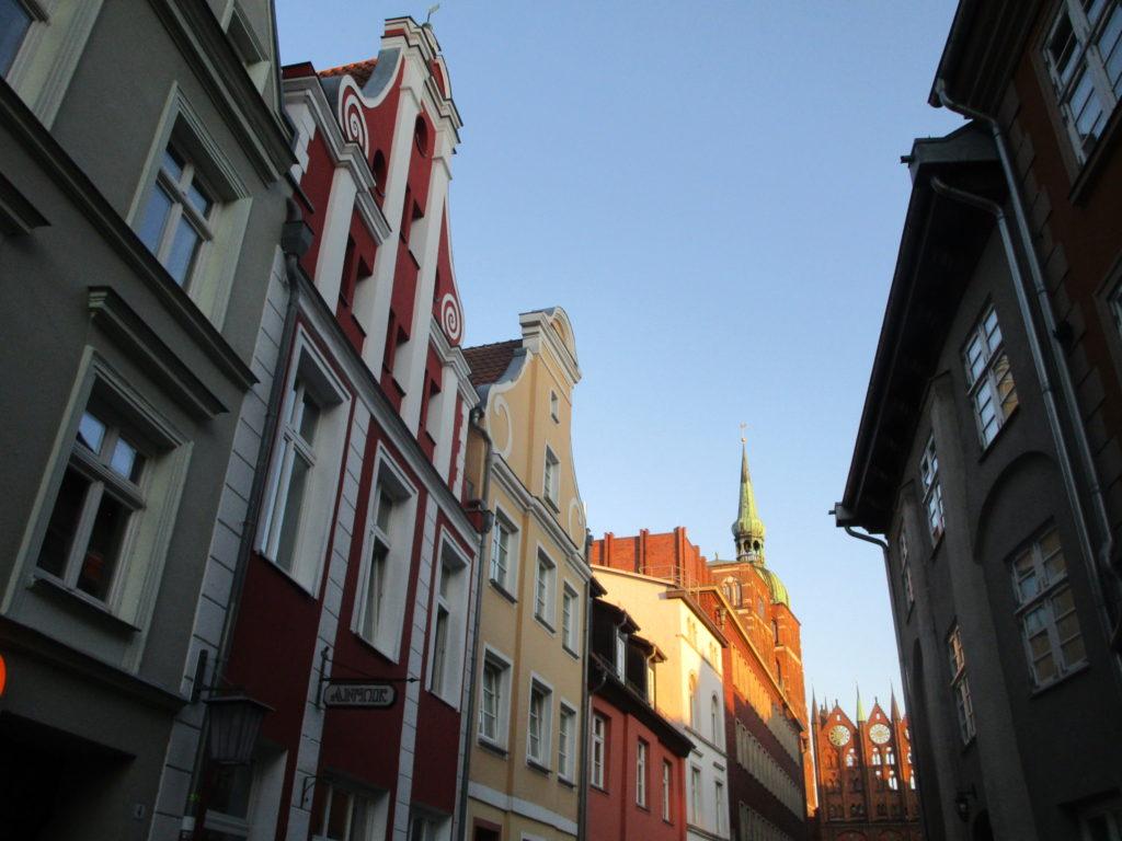 Knieperstraße