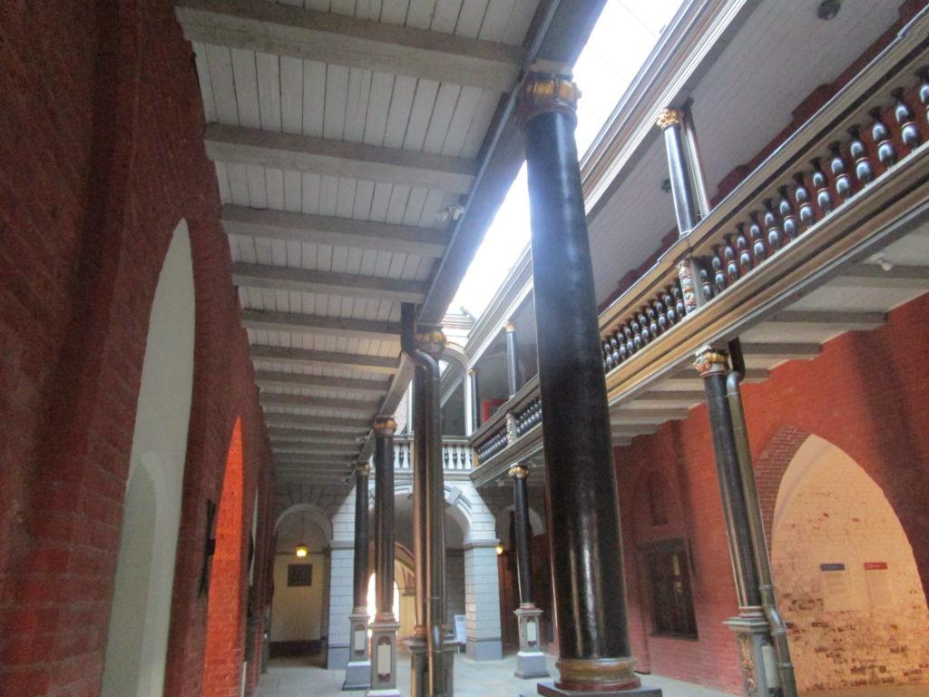 Rathauspassage
