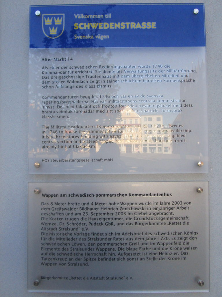 Kommandantenhus