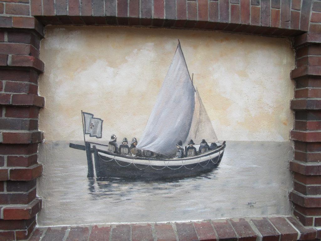 Seemänner