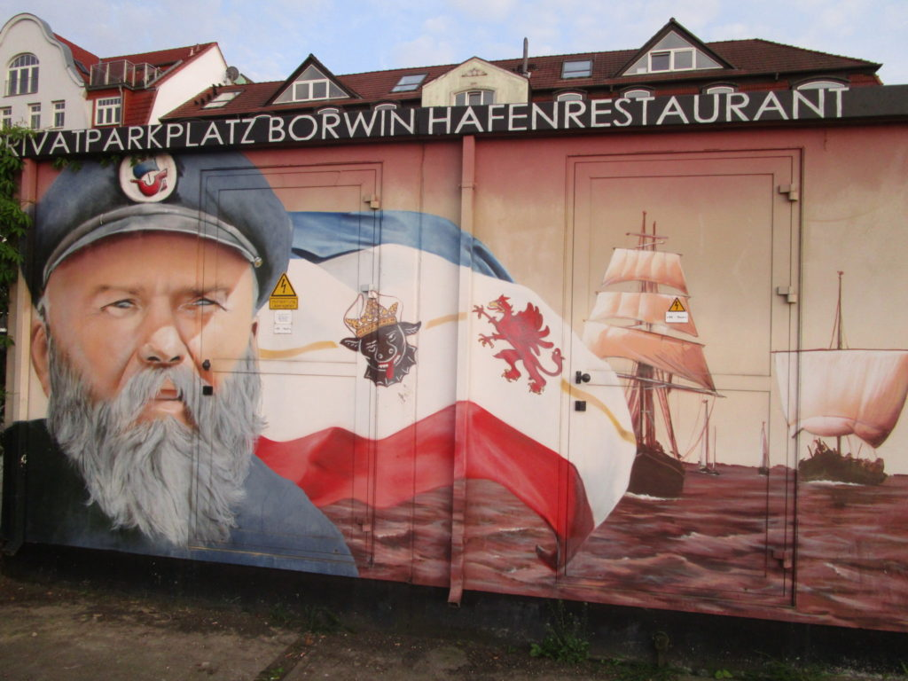 Borwin