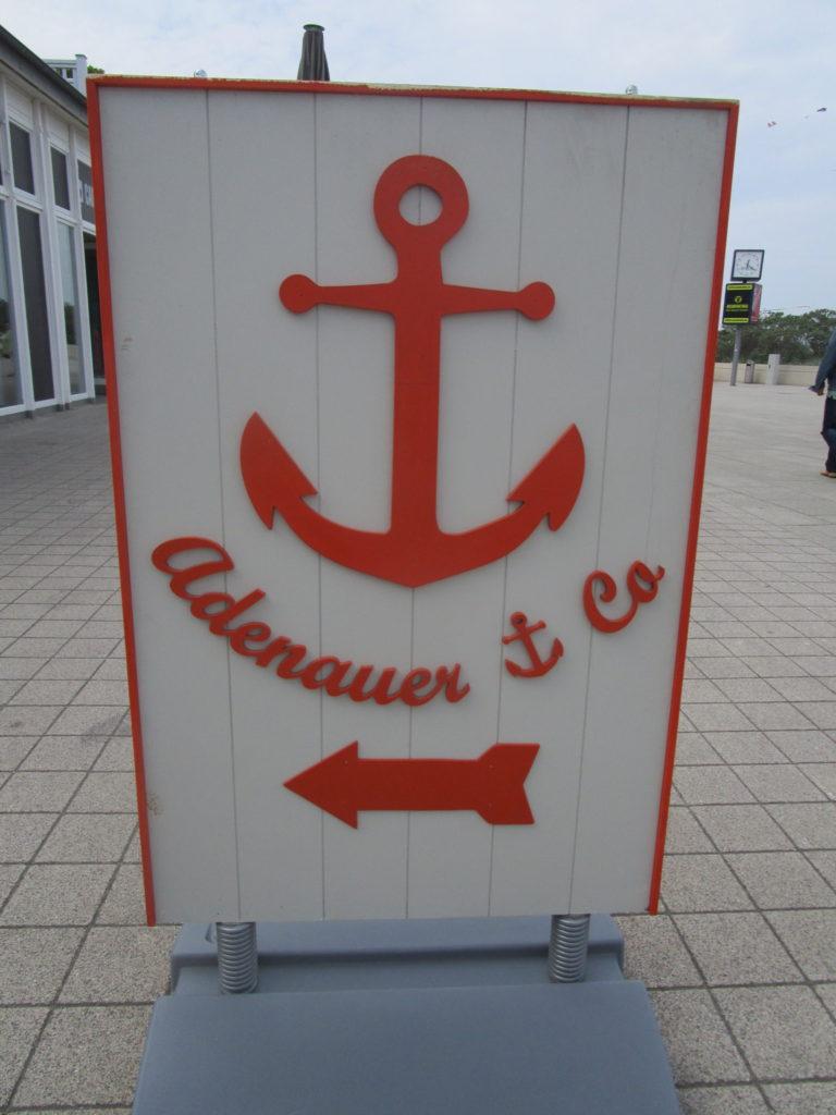 Adenauer&Co