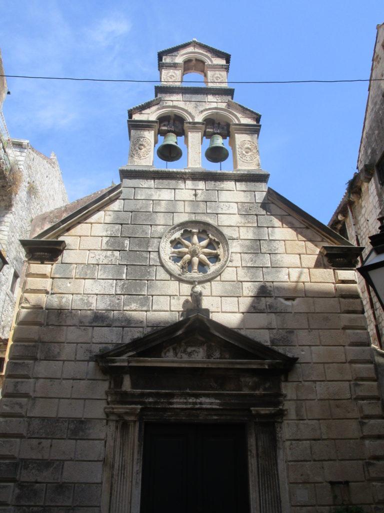 Sinagoga muzej