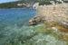 Lapad Strand
