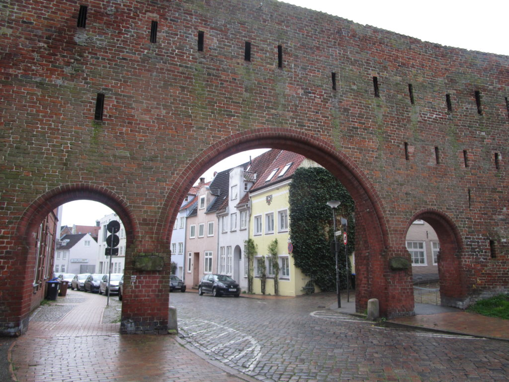 Burgkloster