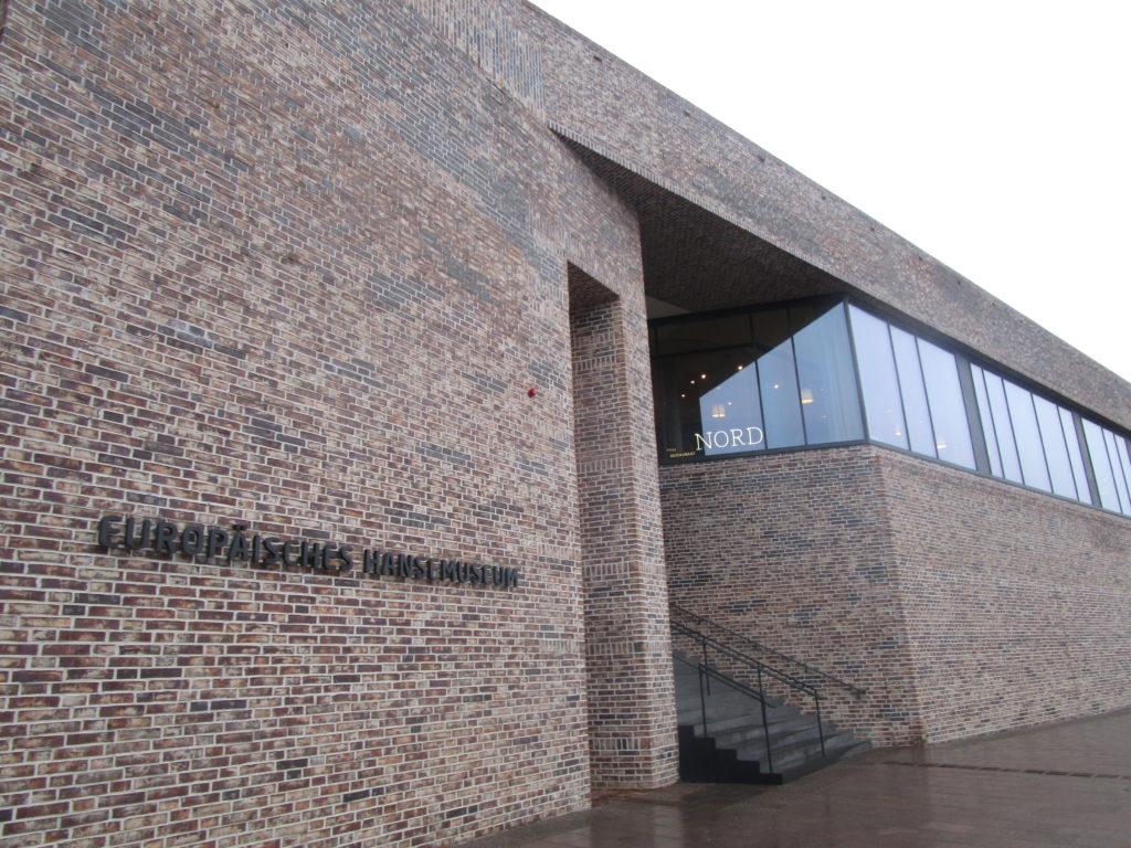 Hansemuseum