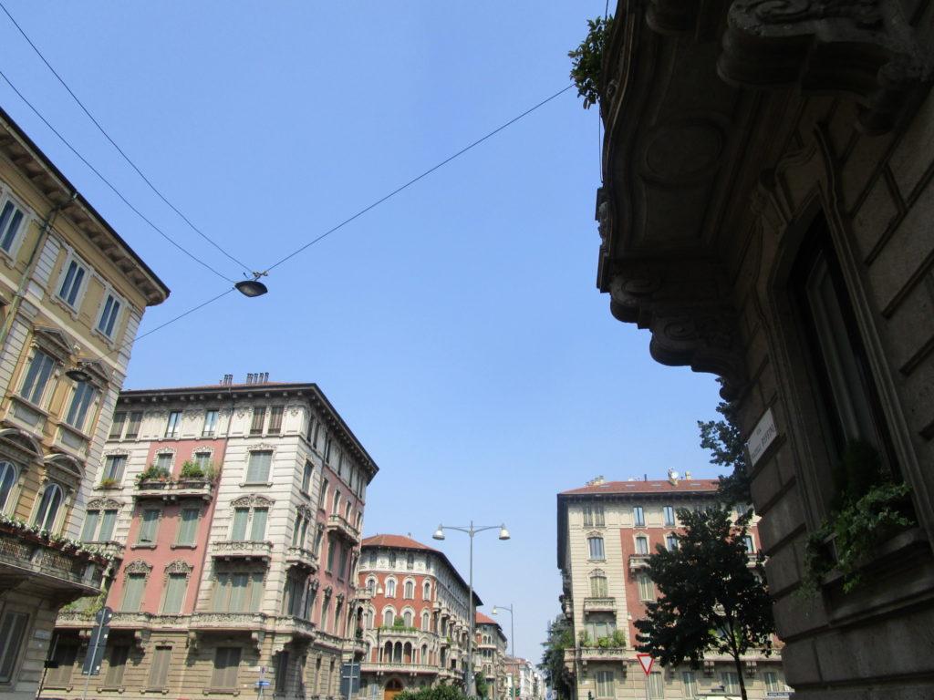 Piazza Virgilio