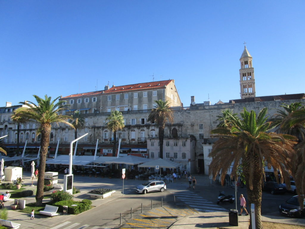 Riva Split