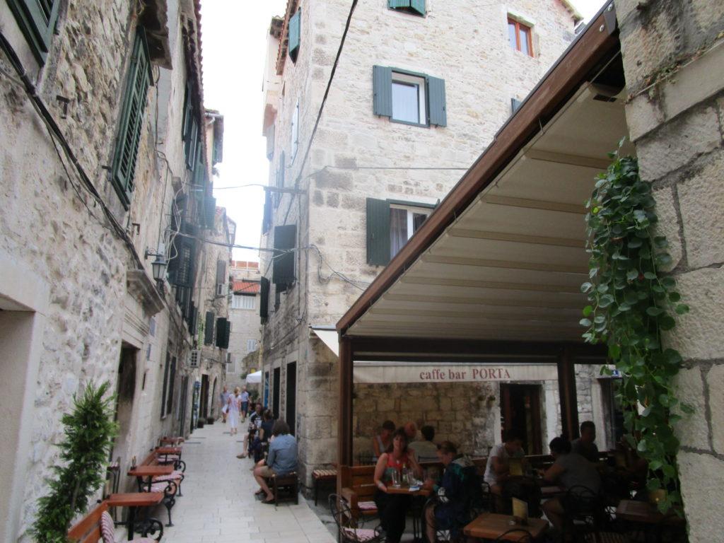 Caffe Bar Porta