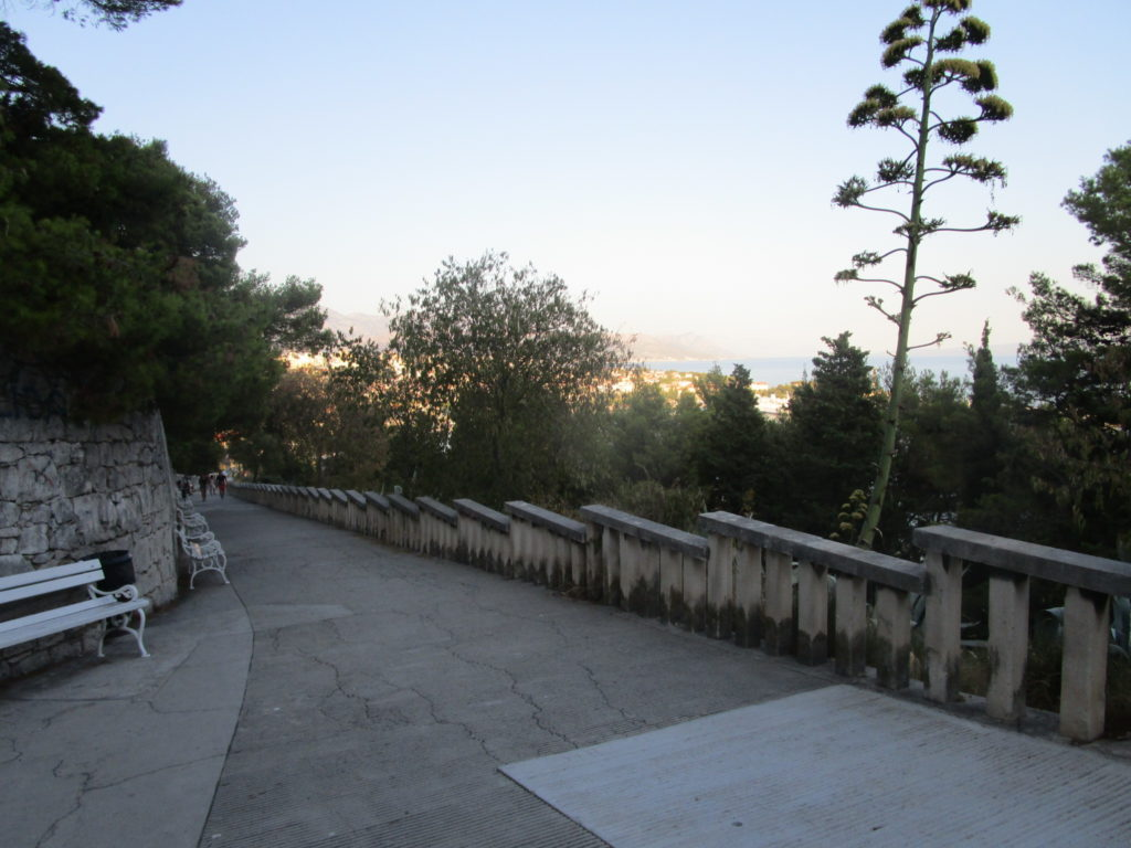 Park Marjan