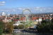 Erfurt – 2 Tage in Thüringens Hauptstadt